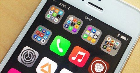 iOS 7 Llegará a Tiempo para la WWDC 2013