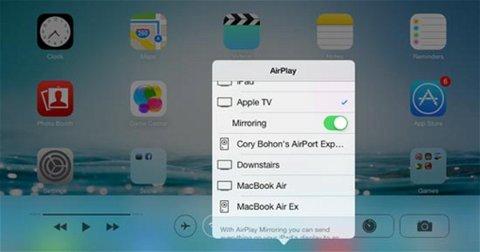 Las Apps para iPad + Descargadas de Todos los Tiempos (Parte 2)