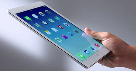 Las Mejores Aplicaciones para iPad y iPad Mini con las que Practicar Yoga