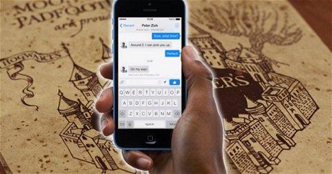 Enlaces para Descargar iOS 8 Beta 2 para iPad, iPad Mini y iPhone