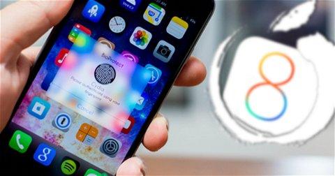 Puffin Web Browser para iPhone y iPad - App del Día de iPadizate