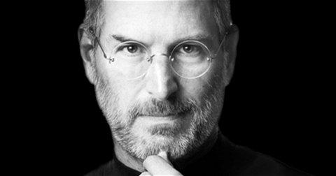 Todo lo Ocurrido en la Keynote del iPhone 6 y el Apple Watch