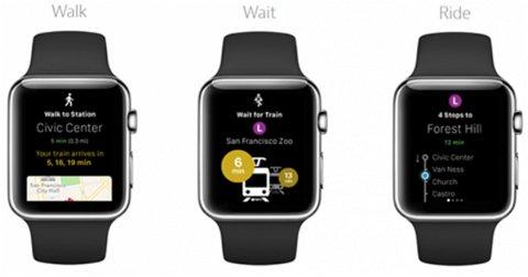 El Lanzamiento del iPhone 6 Genera Récord de Descargas en App Store en Octubre