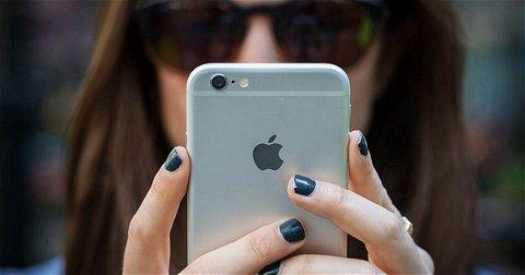 La Cámara del iPhone 6 Puede ser la Mejor de Todos los Smartphones