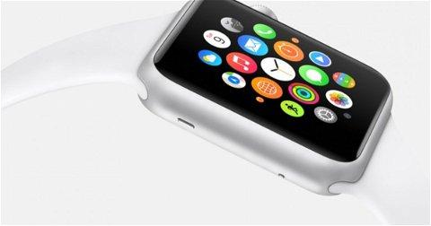 12 Cosas que Puede Hacer el Apple Watch que Android Wear no Puede
