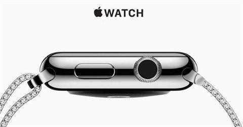 38 Apps para Apple Watch que Estarán Disponibles desde el Día 1