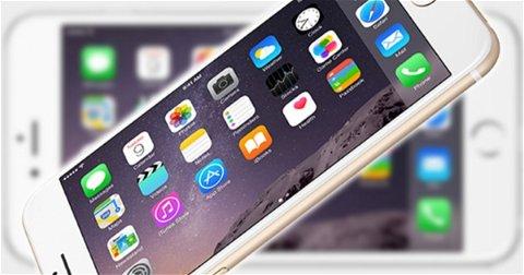iPhone 6 Plus: Tips y Consejos de Optimización y Mantenimiento