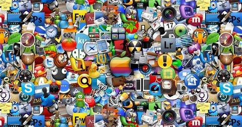 Cómo Realizar Mejores Búsquedas en la App Store con tu iPhone o iPad