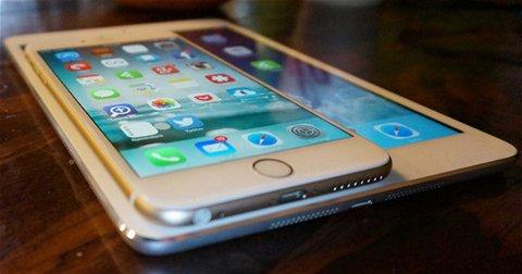 Cómo Utilizar Correctamente la App Calendario en iPhone y iPad