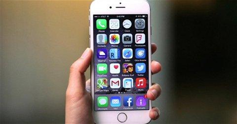 Cómo Administrar los Permisos de las Apps de tu iPhone o iPad
