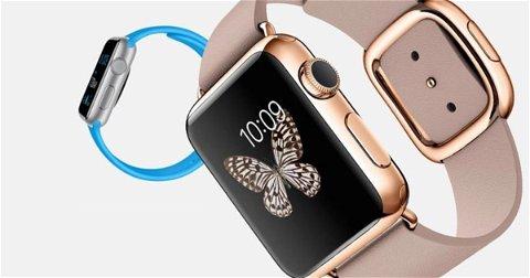 Apple Watch FAQ: Reservas, Citas para Probarlo y más
