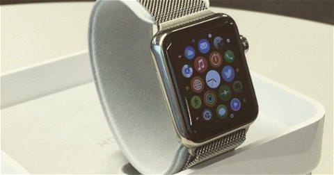 Apple Watch: Primeros Unboxing en Vídeo antes de su Llegada