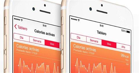 Cómo Configurar Correctamente la App Salud de tu iPhone