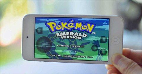 Grandes Emuladores Para Jugar en tu iPhone y iPad sin Jailbreak