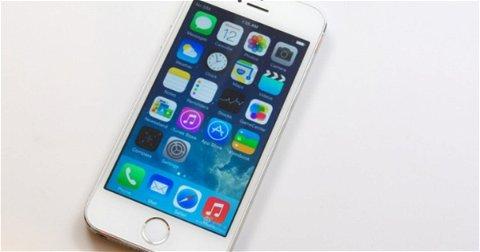iPhone 5s con iOS 8.3: Rendimiento e Impresiones del Nuevo iOS