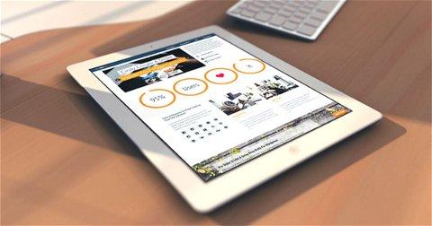 10 Servicios de Almacenamiento en la Nube para iPhone y iPad