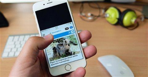 12 Apps Imprescindibles que Debes Instalar en tu Nuevo iPhone