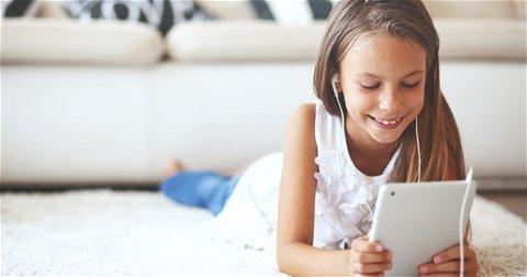 Cómo Configurar el Control Parental de tu iPad