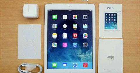 Consejos a Tener en Cuenta para Vender tu iPhone o iPad