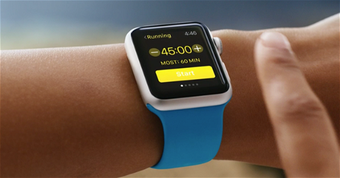 Fiksu Permitirá que los Desarrolladores de Apps Conozcan su Éxito