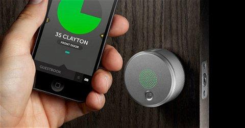 Gadgets Necesarios para Hacer tu Casa Más Inteligente