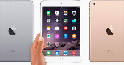 Cómo Identificar Cualquier Modelo de iPad