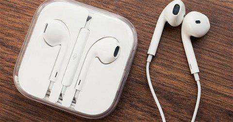 Las Mejores Alternativas a los EarPods de Apple