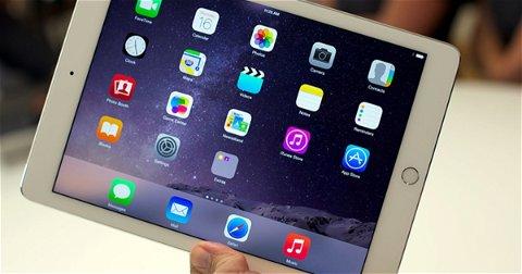 Recopilatorio de los Mejores Fondos de Pantalla para iPad