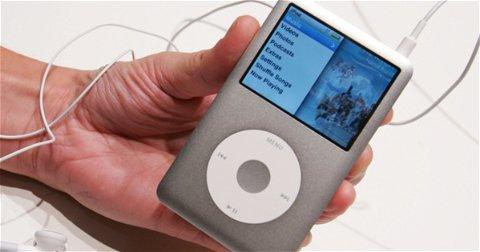 Cómo Pasar las Canciones de tu iPod a tu Ordenador