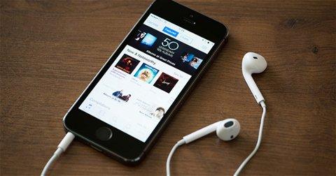Podcast, Análisis Completo y Tutorial de Uso para iPhone y iPad