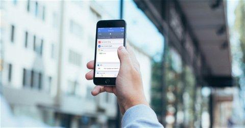 Switch, una App para Buscar Trabajo que Triunfa en EEUU