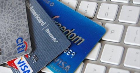 Apple Pay Vs. Android Pay: Batalla en los Pagos Móviles