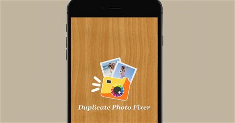Review Duplicate Photos Fixer, una App para Borrar Fotos
