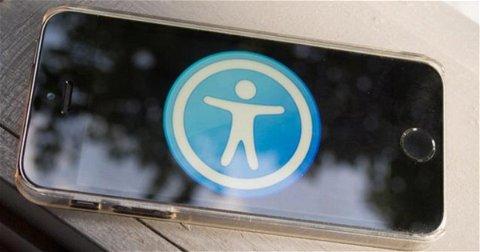 Las Mejores Funciones de Accesibilidad de iPhone y iPad