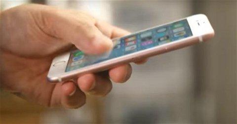 Cómo Alargar la Duración de la Batería de tu iPhone de 14 Formas