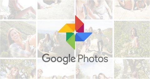Google dejará de permitir a los iPhone subir fotos a Google Photos con calidad original gratis