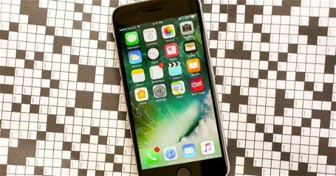 5 Trucos Sencillos para Sacar el Mejor Partido a tu iPhone 7