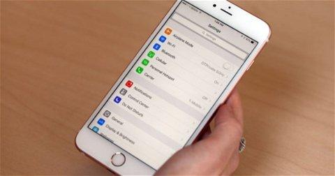 Cómo compartir la conexión de datos móviles de tu iPhone con otros dispositivos