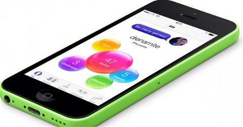 ¿Por qué Apple eliminó Game Center en iOS 10?