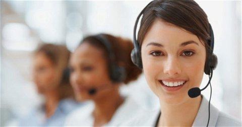Apple es la compañía con mejor servicio de soporte técnico y atención al cliente