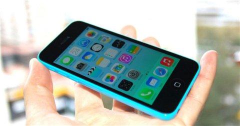 Así es como iOS 11 asesinará tu viejo iPhone 5c y muchas apps