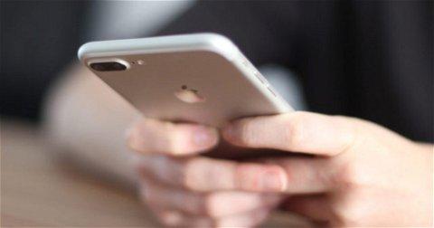 7 trucos que puedes hacer con tu iPhone y que probablemente no conozcas