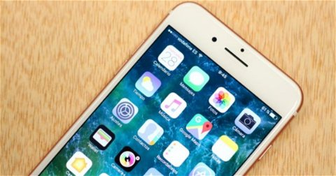 iPhone reacondicionados, ¿dónde comprarlos? ¿merecen la pena?