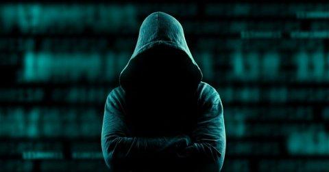 Ataque WannaCrypt: ¿Tengo algo que temer como usuario? ¿Cómo puedo protegerme?