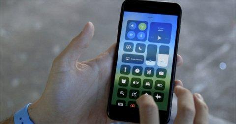 Acelera iOS 11 en tu iPhone con estos trucos