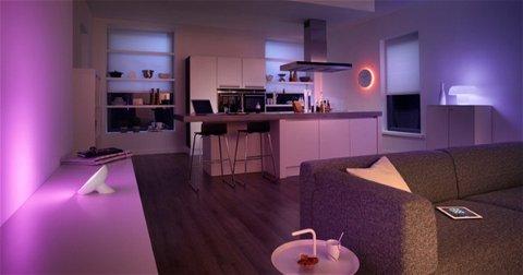 Las mejores lámparas y LEDs de HomeKit para tu hogar