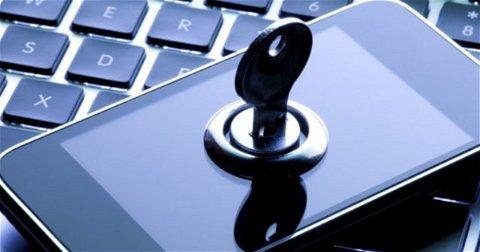 Desafía a Graykey: ¡cómo lograr que no crackeen tu iPhone ni en mil años!