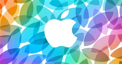 Las 10 cosas más importantes de la primera keynote de Apple de 2018