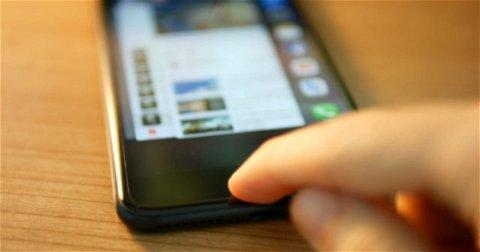 Cómo aumentar la capacidad de tu iPhone (y por qué no deberías hacerlo)