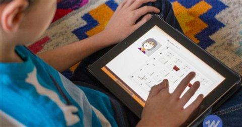 El iPad en la educación : ¿La herramienta del siglo o la distracción definitiva?